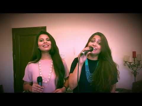 Yeh Zameen Ga Rahi Hai (Cover)