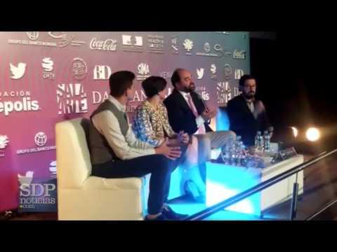'Mira Film Fest', conciencia a través del cine