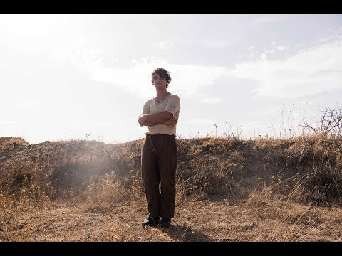Lazzaro Feliz - Trailer español (HD)