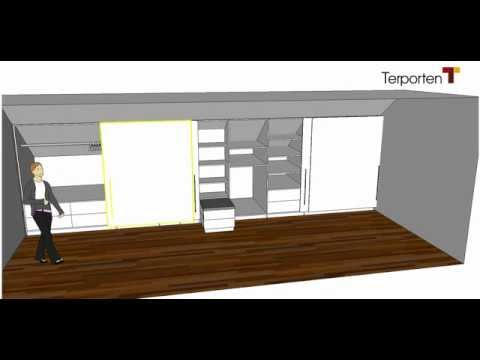 download youtube mp3 dachschr genschrank mdr einfach genial. Black Bedroom Furniture Sets. Home Design Ideas