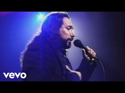 Marco Antonio Solís - El Peor De Mis Fracasos (Live)