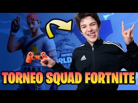 Gun Sounds From Fortnite