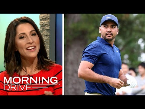 Is 'peaking' for a tournament a real thing? | Morning Drive | Golf Channel