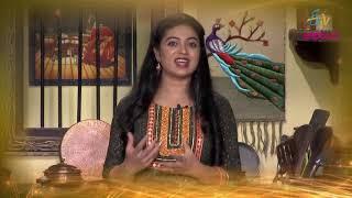 Indian Kitchen    ఇండియన్ కిచెన్   Mon-Thu 16.16 AM   19th July 2021   Latest Promo - ETVABHIRUCHI