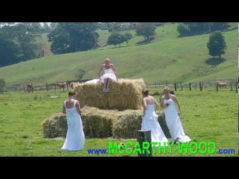 Download Youtube To Mp3 Maleny Dairies Trash The Wedding Dress