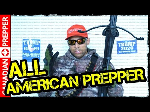 10 Things I Hate About Prepping! All American Prepper