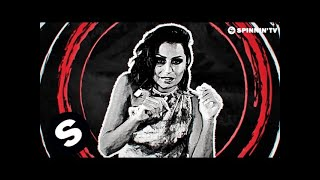 Quintino – Winner (Official Music Video)