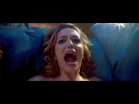 Feliz día de tu muerte - Trailer español (HD)