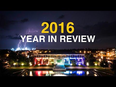 A BIG 2016