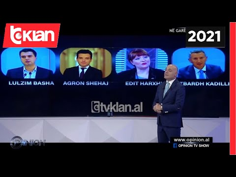Paneli bie dakord Basha fiton zgjedhjet e per kryetar te PD