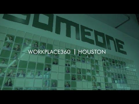 Houston Workplace360