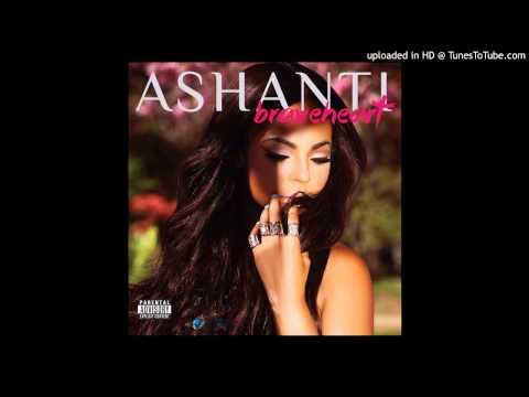Ashanti - Don't Tell Me No