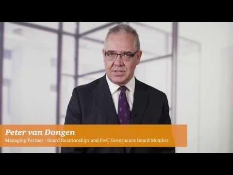 Many Hats: Australia's Non-Executive Director Centre