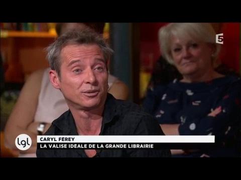Vidéo de Georges Perec