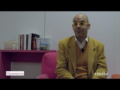 Vidéo de Fabrice Midal
