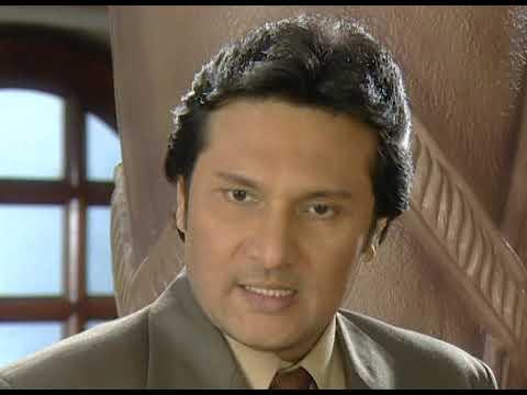 Piya Ka Ghar   Hindi Serial   Ep - 41   Best Scene   Zee Tv