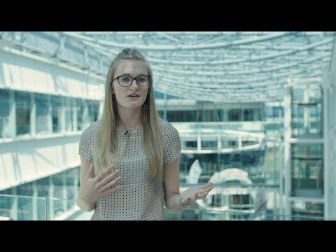 Industrial Placements at GSK – Lily