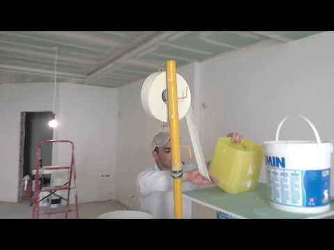 малярные работы maristella club hotel odessa подготовка photo