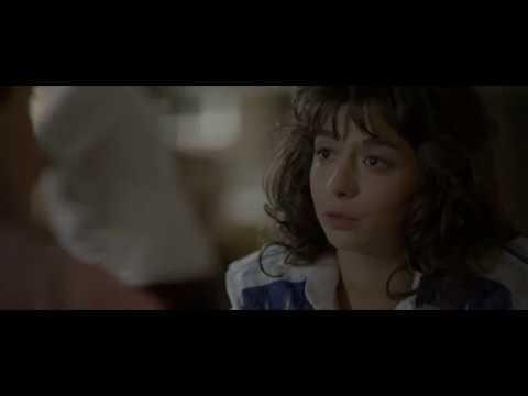 249. La noche en que una becaria encontró a Emiliano Revilla - Trailer (HD)