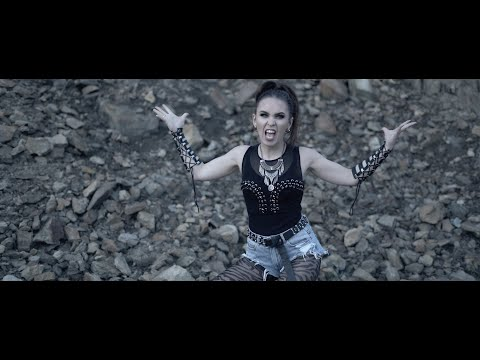 Marta Gabriel - Count Your Blessings (Official Video)