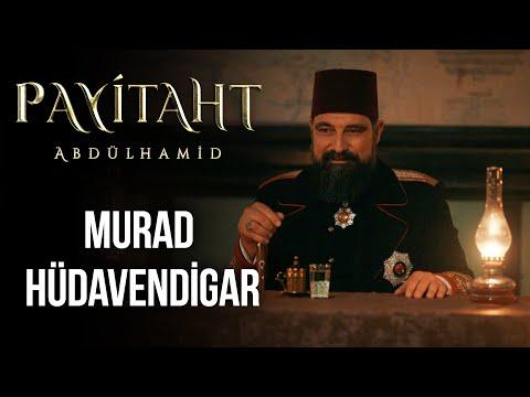 Murad Hüdavendigar'ın Mektubu! I Payitaht Abdülhamid 150. Bölüm