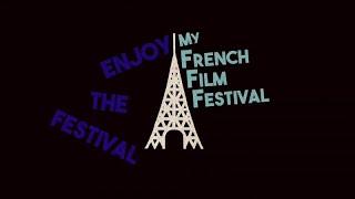 MyFrenchFilmFestival: há 11 anos a promover o cinema francês