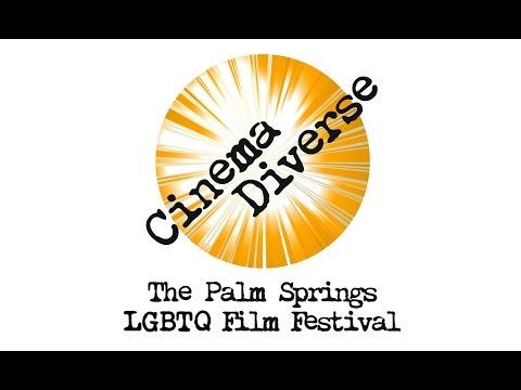 Cinema Diverse Palm Springs Film Festival