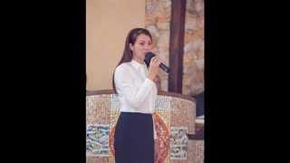 Golgota - Andreea Mois