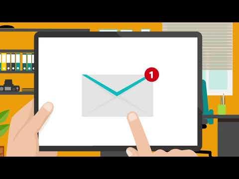 Vodafone IoT Barometer 2019 - Sophistication Interactive Tool
