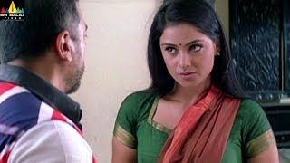 Top Telugu Comedy Scenes | Back to Back Comedy Scenes | Vol 12 | Sri Balaji Video - SRIBALAJIMOVIES
