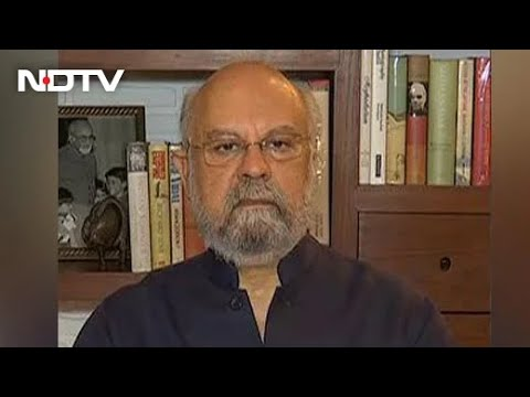 Congress Will Implode After Up Elections: Akali Dal's Naresh Gujral | Reality Check