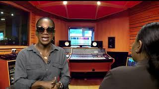 Sophia Brown/Singer and Songwriter  | ELIVE | CVMTV