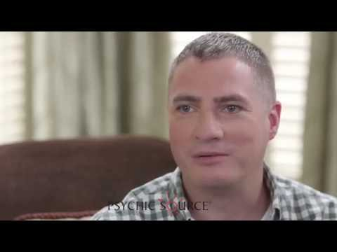Psychic Source Customer Testimonial - Mark & Kelly