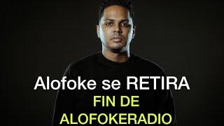 El Retiro de Alofoke ( Santiago Matias de Alofokeradio - La Tendencia Farandula