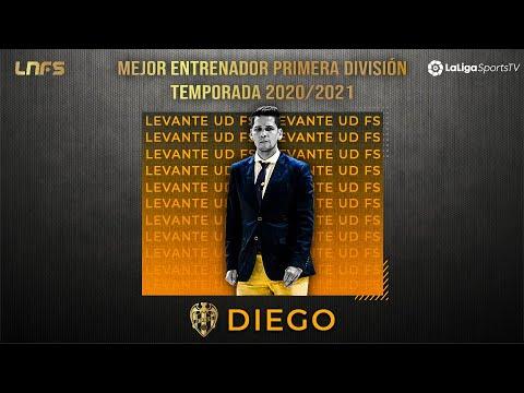 Diego Ríos -