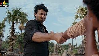 Non Stop Fight Scenes Back to Back | Top Telugu Movie Action Scenes | Vol 17 | Sri Balaji Video - SRIBALAJIMOVIES