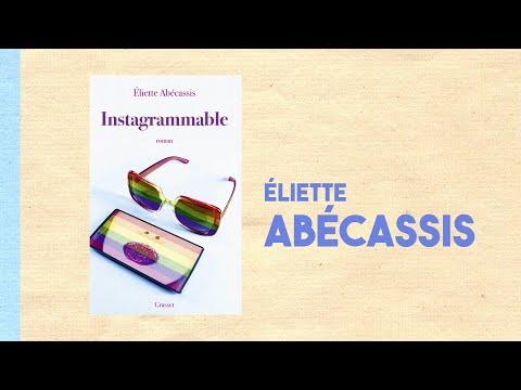 Vidéo de Agnès Abécassis