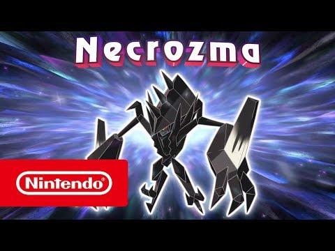 Pokémon Ultrasonne & Ultramond - Entdecke neue Geheimnisse (Nintendo 3DS)