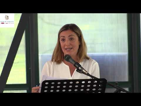 """Corso ODG Lazio """"Maladolescenza"""" – L'intervento di Claudia Sorrenti Avv. di Doppia Difesa Onlus"""