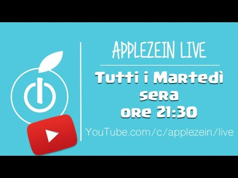 iPhone 12: UNBOXING in ARRIVO! | Apple L …