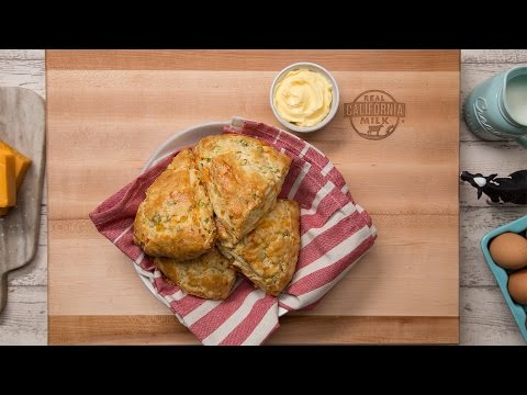 10 EASY 30 Minute Chicken Recipes for Family - How To Make Chicken at Home
