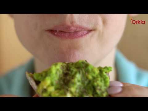 Så kommer du igång med växtbaserad kost!