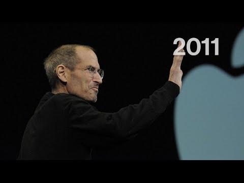 Bloomberg Technology Marks 10 Year Anniversary