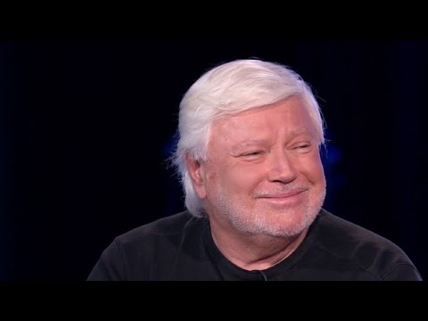 Vidéo de Hervé Hamon