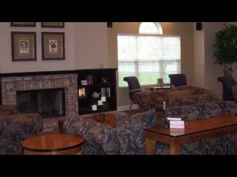 Bexley Village Apartments in Greenwood, IN - ForRent.com