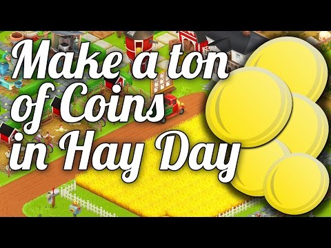hay day cheats how to get duct tape