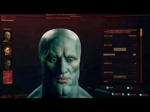 Es tan MALO el Cyberpunk2077? (Review y Curiosidades)
