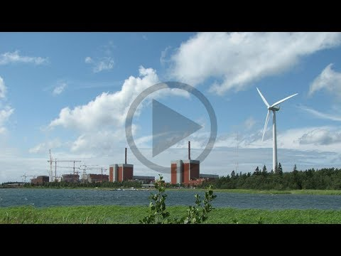 Dette blir Europas dyreste bygning // LOS Energy Kraftkommentar uke 12