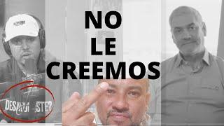 Gonzalo Castillo & Alofoke Se Burlan de La Juventud en ALOFOKE SIN CENSURA   Desahogo de Music Mafia