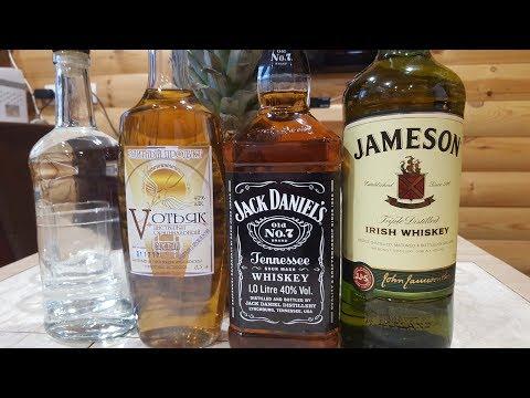 Что? Где? Когда? Зимняя серия игр. Самогонщики и обзор дегустация алкоголя: бурбон, виски и Vотьяк photo
